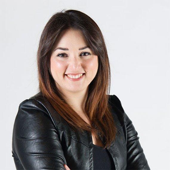 Valentina Montalto