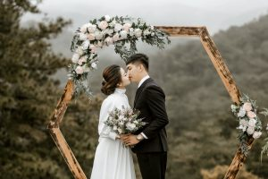 wedding marketing