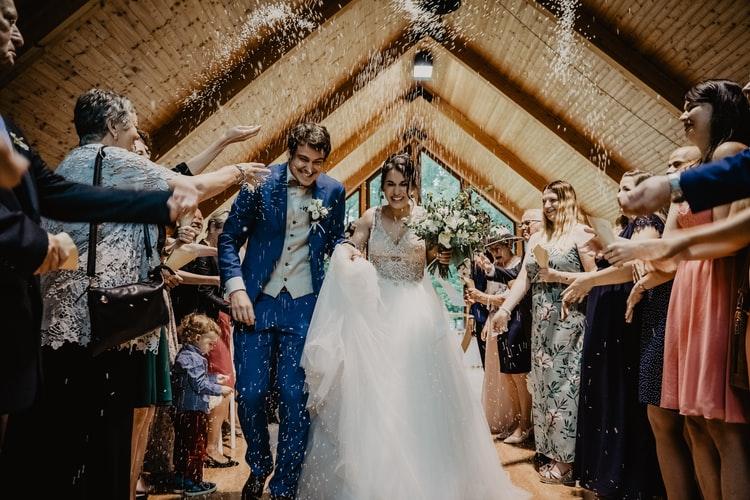 Le-nuove-regole-per-i-matrimoni-2021