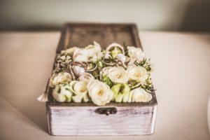 Quali domande farsi per diventare Wedding Planner