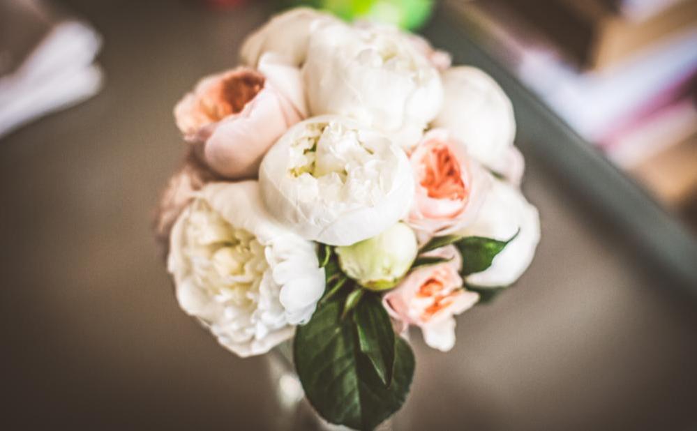Come vincere la paura di vendere il servizio di wedding planner