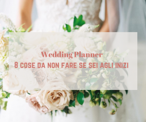 Come- diventare- wedding- planner